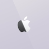iPhoneのバッテリー寿命を意識して長く使うコツ