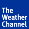 Tokyoの天気予報と天候状況 - The Weather Channel | Weather.com