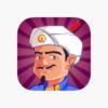「Akinator」をApp Storeで