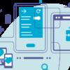 Detach Tab – 🦊 Firefox (ja) 向け拡張機能を入手