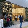 アップルストアで「iPhone」購入、思わず知ったApple Care+のおトク情報 - ケータイ W