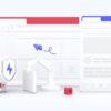 Desktop Snapshots | Vivaldi Blog