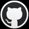 GitHub - manastungare/google-calendar-crx: Google Calendar for Chrome
