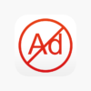 AdFilter on the AppStore