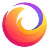 以前のバージョンの Firefox をインストールするには | Firefox ヘルプ