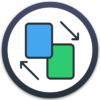 「Image Converter for PNG, JPEG & GIF」をMac App Storeで