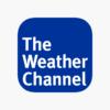 「天気に関するリアルタイムの詳しいニュースをお届けします」をApp Storeで