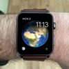 Why I'm an (Almost) Everyday Apple Watch Wearer – Jon Mitchell, author and music